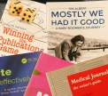 Site To Medical Book For